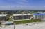 4621 S Atlantic Avenue, 7207, Ponce Inlet, FL 32127