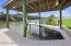 3454 N Ocean Shore Boulevard, Flagler Beach, FL 32136