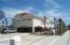 4670 Links Village Drive, C203, Ponce Inlet, FL 32127