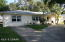 625 Winston Drive, Holly Hill, FL 32117