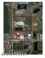 3691 S Clyde Morris Boulevard, Port Orange, FL 32129