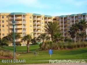 4670 LINKS VILLAGE Drive, D507, Ponce Inlet, FL 32127