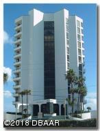 3013 S Atlantic Avenue, 7070, Daytona Beach Shores, FL 32118