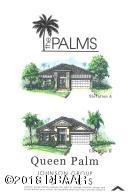 270 Venetian Palms Blvd Lot 38, New Smyrna Beach, FL 32168