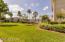 830 Airport Road, 607, Port Orange, FL 32128