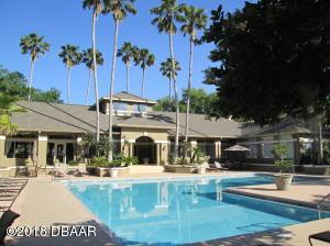 7 Arbor Club Drive, 212, Ponte Vedra Beach, FL 32082
