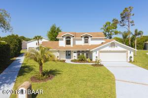 1791 Earhart Court, Port Orange, FL 32128