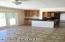 690 Riverside Drive, Ormond Beach, FL 32176