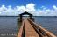 Dock/boat house pre-Irma - can be restored to this!