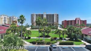 4139 S Atlantic Avenue, A204, New Smyrna Beach, FL 32169