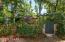 115 Shady Branch Trail, Ormond Beach, FL 32174
