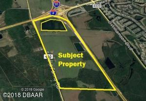 1661 Tomoka Farms Road, Port Orange, FL 32128