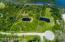 58 Trotters Lane, Flagler Beach, FL 32136