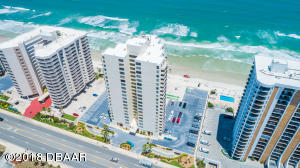 2987 S Atlantic Avenue, A050, Daytona Beach Shores, FL 32118