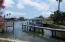 303 Quay Assisi, New Smyrna Beach, FL 32169