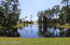 1600 Big Tree Road, G 7, Daytona Beach, FL 32119