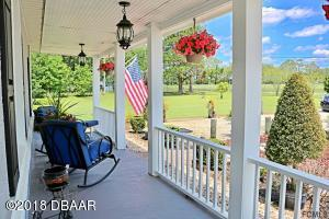 64 County Rd 35, Bunnell, FL 32110