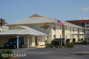 4225 S Atlantic Avenue, 1160, New Smyrna Beach, FL 32169