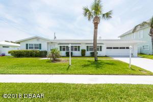 26 Sunrise Avenue, Ormond Beach, FL 32176