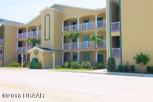 468 Bouchelle Drive, 129, New Smyrna Beach, FL 32169