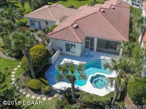 6 La Costa Way, Palm Coast, FL 32137