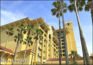 600 N Atlantic Avenue, 920, Daytona Beach, FL 32118