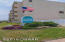 2220 Ocean Shore Boulevard, A-504, Ormond Beach, FL 32176