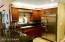upgraded kitchen 1