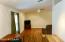inlaw den to living room