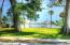 1595 Riverside Drive, Holly Hill, FL 32117