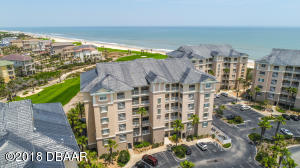 400 Cinnamon Beach Way, 344, Palm Coast, FL 32137