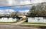 3997 Leonnie Road, Jacksonville, FL 32208