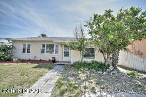 491 Grandview Avenue, Ormond Beach, FL 32176
