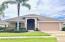 1446 Areca Palm Drive, Port Orange, FL 32128