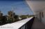 10 Lynnhurst Drive, 2070, Ormond Beach, FL 32176