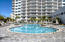 2 Oceans West Boulevard, 1707, Daytona Beach Shores, FL 32118