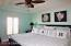 22 S Mar Azul, Ponce Inlet, FL 32127