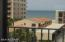 3800 S Atlantic Avenue, 5070, Daytona Beach Shores, FL 32118