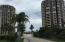 1 Oceans West Boulevard, 19A5, Daytona Beach Shores, FL 32118