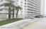 2800 N Atlantic Avenue, 202, Daytona Beach, FL 32118