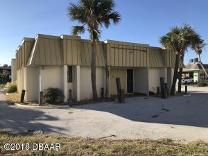 2400 S Atlantic Avenue, Daytona Beach Shores, FL 32118