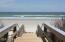 Enjoy this laid back coastal community