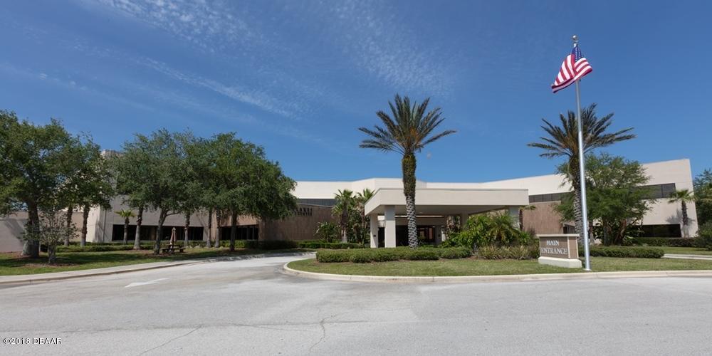 1890 Lpga Boulevard 255, Daytona Beach, FL 32117