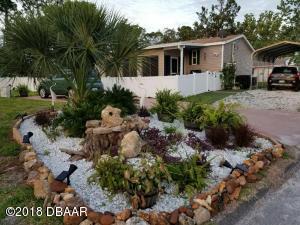 702 Normandy Boulevard, Port Orange, FL 32127