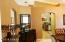 6086 Summerlake Drive, Port Orange, FL 32127