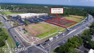 3807 S Clyde Morris Boulevard, Port Orange, FL 32129