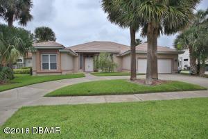 993 Mori Court, Port Orange, FL 32127