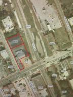 508 W International Speedway Boulevard, Daytona Beach, FL 32114