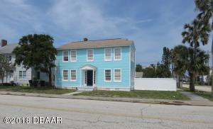 323 S Grandview Avenue, Daytona Beach, FL 32118