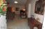 5966 Penrose Court, Port Orange, FL 32127